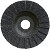 Lukas-Erzett Abrasives:  Advanced Flap Discs and Cut Off Wheels