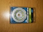 Flap Discs Cut Off Wheels Grinding Wheels Fein Tool