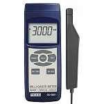 REED Electromagnetic Field Meter  Model # GU-3001