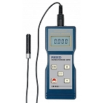 REED Coating Thickness Gauge  Model # CM-8822