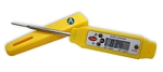 Cooper Atkins Waterproof Pen Style Thermometer DPP400W
