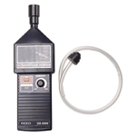 REED Ultrasonic Leak Detector Model # GS-5800