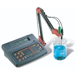 Hanna Calibration Check PH Meter HI223