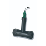 Hanna Electrode Holder for In-Line Applications  HI6054B