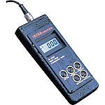 Hanna Weather Resistant Conductivity Meter  HI9033