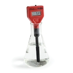 HANNA HI98103 Checker pH Tester  Model # HI98103