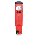 Hanna pHep 5 pH / Temperature Tester HI98128