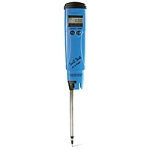 Hanna Soil Test Direct Soil EC Tester HI 98331