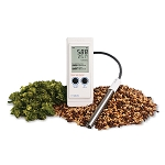 Hanna pH Meter for Beer Analysis  HI99151