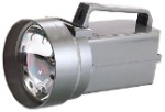 Stroboscope:  Ideal for Quality Control, Motion Analysis, Maintenance Procedures and Speed Measurements of Motors.  K4020
