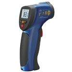 REED Infrared Thermometer  Model # R2002