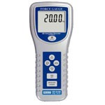 Reed 100 Kg Force Gauge/Datalogger SD-6100