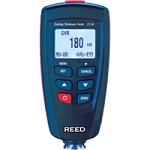 Reed Coating Thickness Gauge ST-156