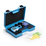 Hanna Free and Total Chlorine Portable Photometer KIT HI96711C