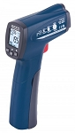 REED R2300 Infrared Thermometer 12:1,  752 F, 400 C  R2300