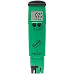 Hanna pH/ORP/Temperature Combo Tester HI98121