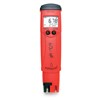 Hanna pHep4  PH/Temperature Tester with 0.1 pH resolution HI 98127