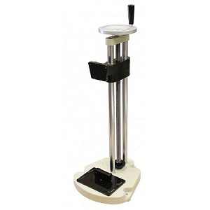REED FS-1001 Force Gauge Test Stand