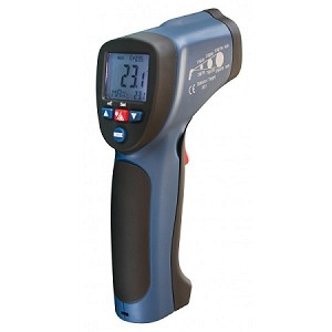 REED R2005 Infrared Thermometer