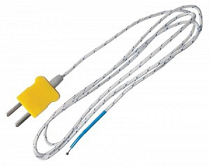 REED Thermocouple Wire Probe  Model # TP-01